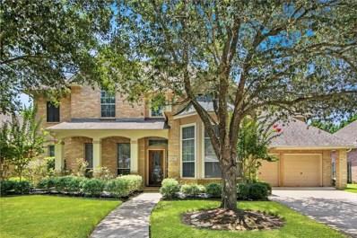 22815 Rachels Manor, Katy, TX 77494 - MLS#: 78568908