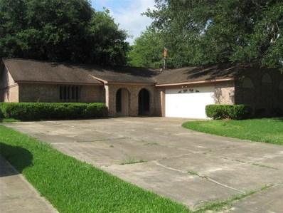 731 Browning, Angleton, TX 77515 - MLS#: 78571374
