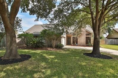 9814 Paddock Court, Houston, TX 77065 - #: 78580129