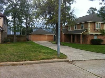3330 Woodbriar Drive, Houston, TX 77068 - #: 78583060