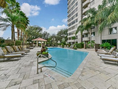 3525 Sage Road UNIT 704, Houston, TX 77056 - MLS#: 7860023