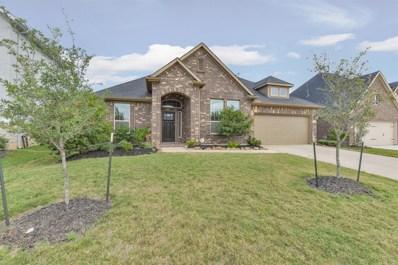 107 Round Lake Drive, Rosenberg, TX 77469 - MLS#: 78622697