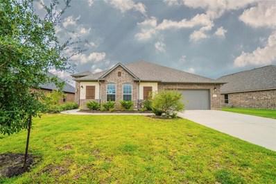 161 Waterstone Drive, Montgomery, TX 77356 - MLS#: 78626651