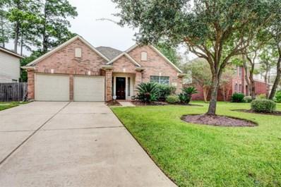 6602 Rustling Timbers Lane, Spring, TX 77379 - MLS#: 78629772