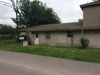 5908 Clemons Lane, Texas City, TX 77591 - MLS#: 78643510