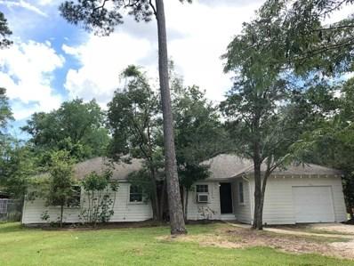 3116 Ash Drive, Dickinson, TX 77539 - MLS#: 78646390