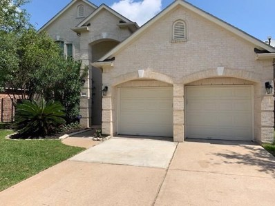 18026 Dunoon Bay Point Court, Cypress, TX 77429 - MLS#: 78664517