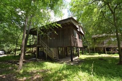 1305 Deepwood Drive, Friendswood, TX 77546 - #: 78701232