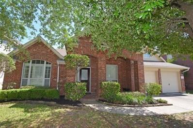 22410 Serrano Lake Court, Tomball, TX 77375 - MLS#: 78714611