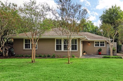 3511 Broadmead, Houston, TX 77025 - #: 78765892