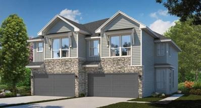 1726 Ryon Falls Drive, Richmond, TX 77469 - MLS#: 78834430