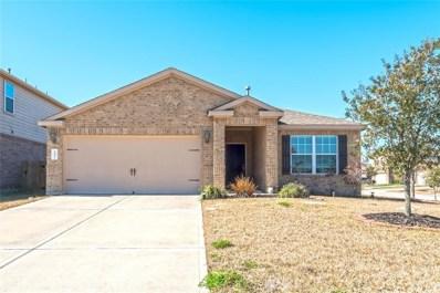 9402 Emerald Green, Rosharon, TX 77583 - MLS#: 78870446