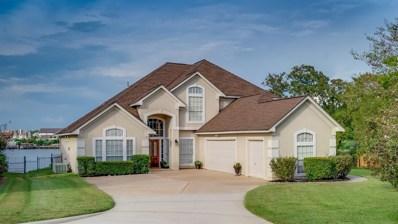 12575 Longmire Lakeview, Conroe, TX 77304 - MLS#: 78870937