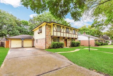 2918 Kevin Lane, Houston, TX 77043 - #: 78885984