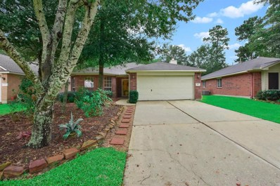 103 Genesee Ridge, The Woodlands, TX 77385 - MLS#: 78932441