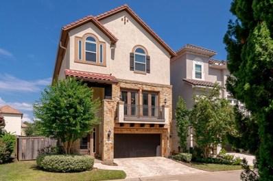 15926 Morgan Street, Sugar Land, TX 77478 - MLS#: 78972347