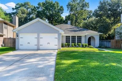 1431 Redwood Village, Spring, TX 77386 - MLS#: 78973606