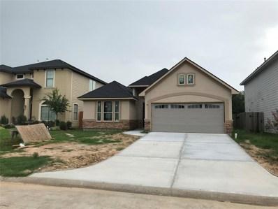 19135 Cypress Rain, Katy, TX 77449 - MLS#: 78985994