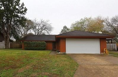 16902 Oxnard Lane, Friendswood, TX 77546 - #: 79015374