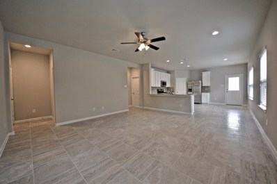 12718 City Garden Place, Houston, TX 77047 - MLS#: 79044709