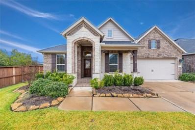 19122 Cannon Hills Lane, Richmond, TX 77407 - MLS#: 79076380