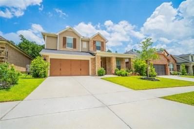 421 Billingsgate Chase, Conroe, TX 77304 - MLS#: 79113697