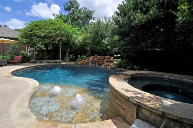 63 Tapestry Forest Place, The Woodlands, TX 77381 - MLS#: 79127874
