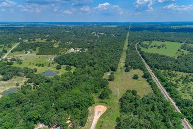 761 Meadow Bend Road, Bellville, TX 77418 - MLS#: 79149917