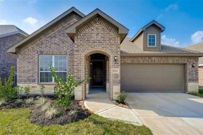 29578 Clover Shore Drive, Spring, TX 77386 - MLS#: 79153233