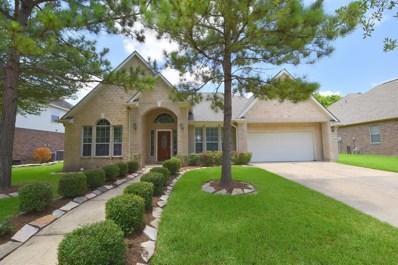 10623 Opal Ridge, Houston, TX 77095 - MLS#: 79175161