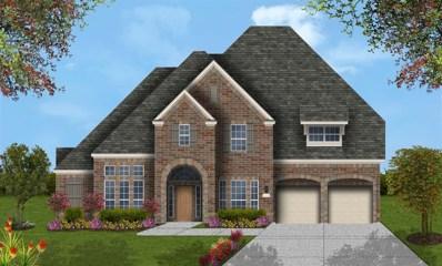 609 East Fork, Webster, TX 77598 - MLS#: 7918087