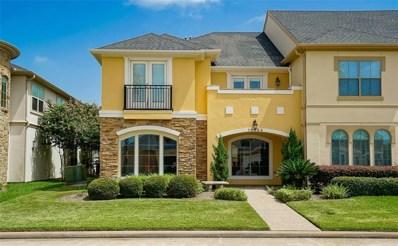 14454 Summerleaf, Houston, TX 77077 - MLS#: 79198403
