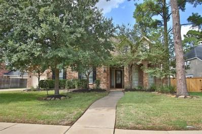1707 Glen May Park, Spring, TX 77379 - MLS#: 79206678
