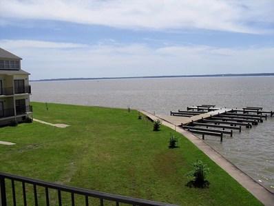 445 Carol Crest Lane UNIT 221, Livingston, TX 77351 - MLS#: 79212268