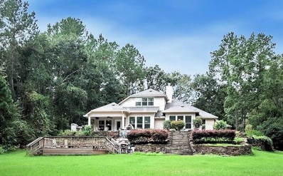 27103 Bridleway, Magnolia, TX 77355 - MLS#: 7922350