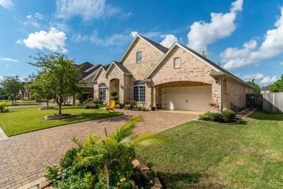 15503 Opera House Row Drive, Cypress, TX 77429 - MLS#: 79228751