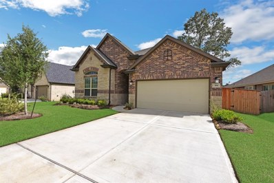354 Capriccio, Montgomery, TX 77316 - MLS#: 79240336