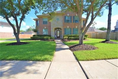 3121 Maple Hill, Friendswood, TX 77546 - MLS#: 79248069