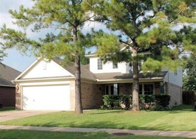 21614 Pine Arbor, Cypress, TX 77433 - MLS#: 79255057