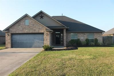 109 Goldfinch Court, Richwood, TX 77566 - MLS#: 79267453