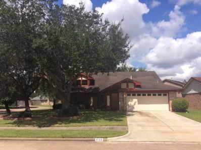 2122 Braesmeadow, Sugar Land, TX 77479 - MLS#: 79272194