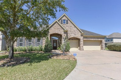 19002 Jasmine Bloom Lane, Cypress, TX 77429 - MLS#: 79284132