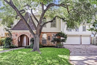 20711 Cranfield Drive, Katy, TX 77450 - MLS#: 79284706