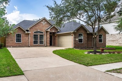 6314 Piedra Negras Court, Katy, TX 77450 - MLS#: 79350525