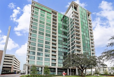 2047 Westcreek Lane UNIT 707, Houston, TX 77027 - MLS#: 79364606
