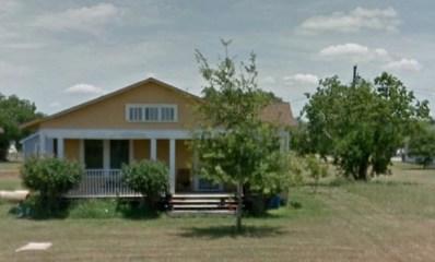 1324 2nd Street, Hempstead, TX 77445 - MLS#: 79369199