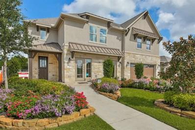 21 Heirloom Garden, The Woodlands, TX 77354 - MLS#: 79370534