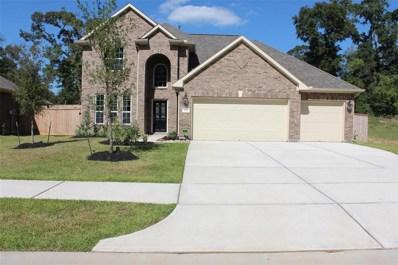 355 Black Walnut Drive, Conroe, TX 77304 - MLS#: 79372403