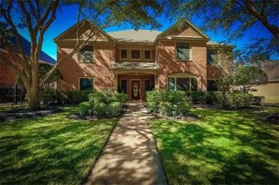 3734 Stockbridge, Sugar Land, TX 77479 - MLS#: 79408798