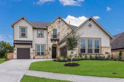 6046 Painted Rock, Richmond, TX 77407 - MLS#: 7941705